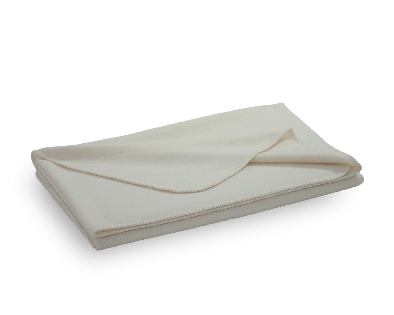 decke sophia steiner1888 stilh uschen. Black Bedroom Furniture Sets. Home Design Ideas