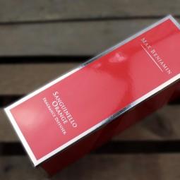 Fragrance Diffuser mit natürlichem Duft