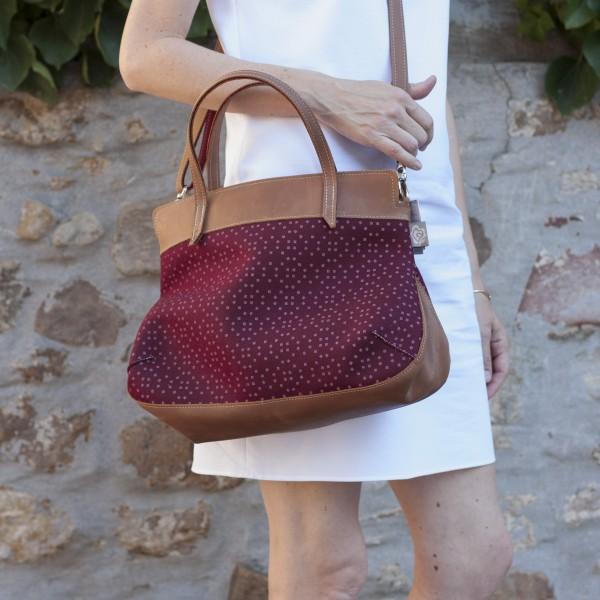 Josie Handtasche