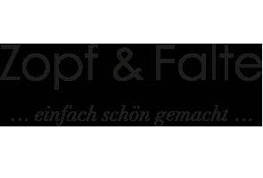 Zopf & Falte