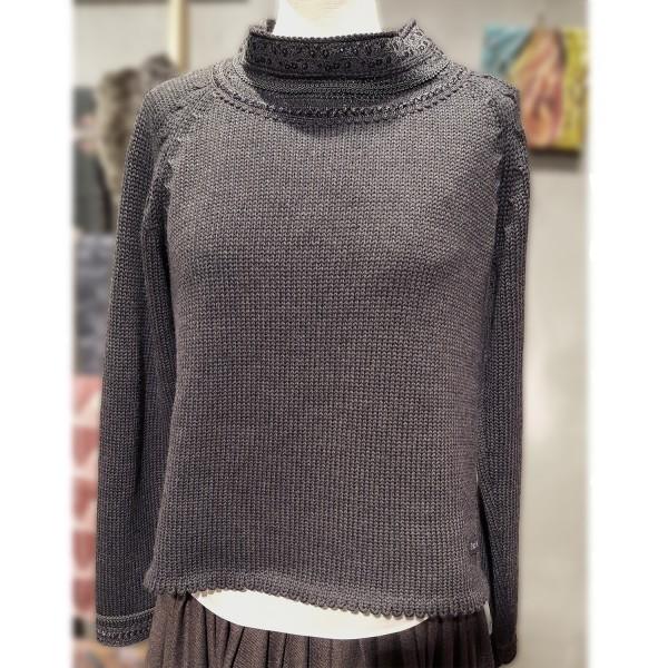 Pullover Kathrine