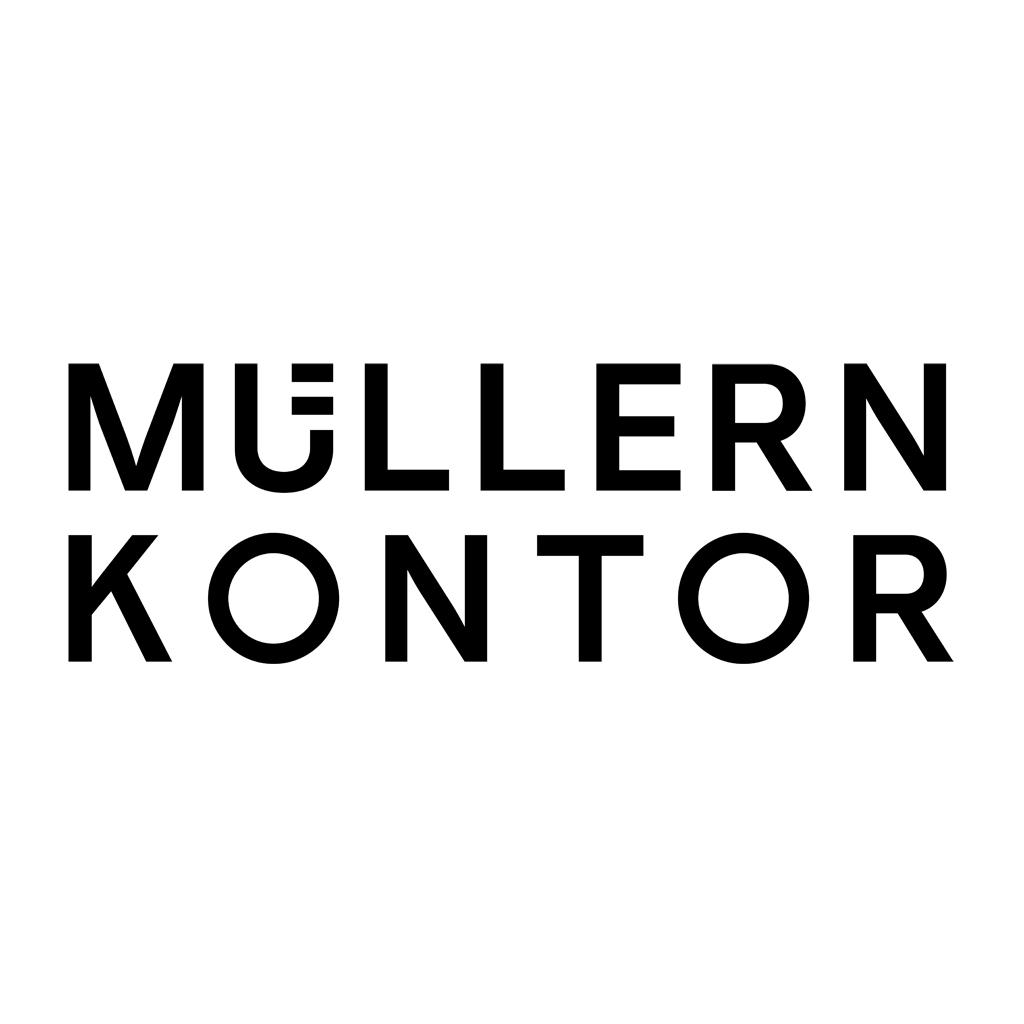 Müllernkontor
