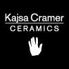 Kajsa Cramer